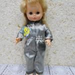 Куклы гостей блога-1