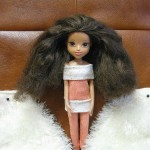 Куклы гостей блога-4