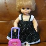 Куклы гостей блога-8