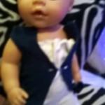 Куклы гостей блога-5