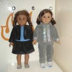 Куклы гостей блога-37